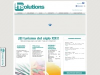 itsolutions.es
