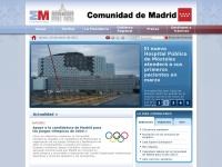 madrid.org