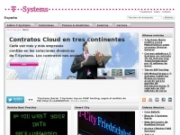 t-systems.es
