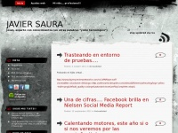 javiersaura.wordpress.com