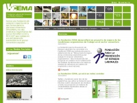 fundacioncema.org