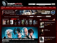 abandomoviez.net