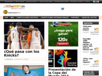Blog de Basket | Blog de Baloncesto