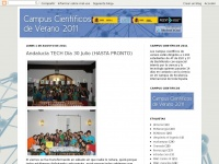 campuscientificos.blogspot.com