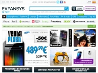 expansys.es