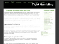 tightgambling.com