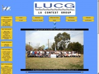 LUCG - LU Contest Group