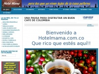 hotelmama.com.co