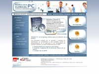 clinical-pc.com