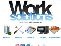 worksolutions.es
