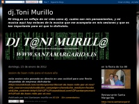 djtonimurillo.blogspot.com