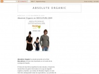 absoluteorganic.blogspot.com