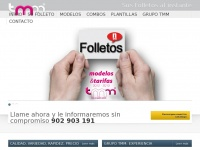 folletosrapidos.com