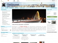 Tendaontinyent.com - In Yent | Perceptual Drivers of Technology and Video