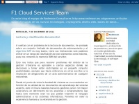 f1cloudservicesteam.blogspot.com
