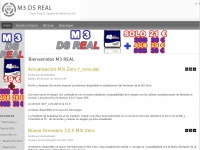 m3real.org