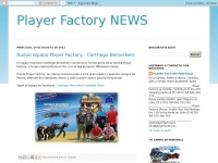 playerfactory.blogspot.com
