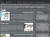 digitalizandoideas.com