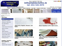 tablecloths.ie