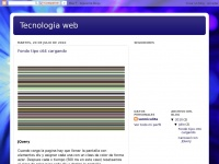 technologia-web.blogspot.com