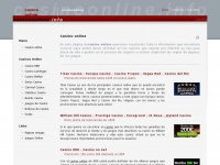 casinoonline.info