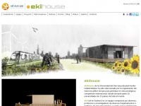 Ekihouse.org - ekihouse - home