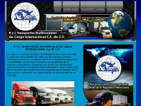 transporteskyl.com