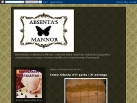 absentasmannor.blogspot.com