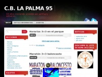 cblapalma95.wordpress.com