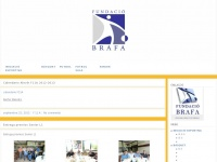 brafaweb.wordpress.com
