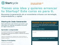 startcycle.org