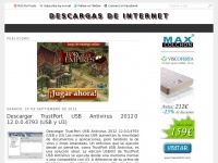 descargas-de-internet.blogspot.com