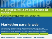 marketingparalaweb.com.ar