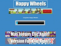 happywheels.com.es