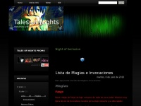 talesofnights.blogspot.com