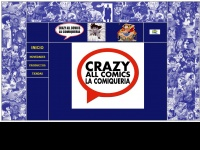 crazyallcomics.cl