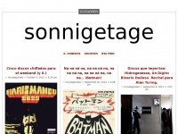 sonnigetage.wordpress.com