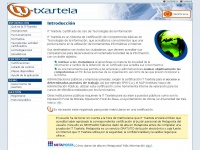 it-txartela.net