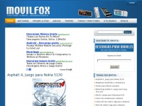 MovilFox.com | Descargas Gratis para Moviles