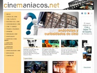 cinemaniacos.net