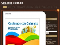 calasanzvalencia.wordpress.com