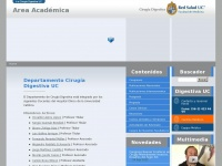 academicosuc.cl
