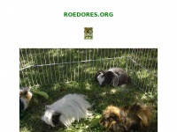 roedores.org