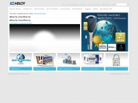 Abloy.com - Abloy Oy - Abloy Oy