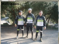 morci-bikers.blogspot.com