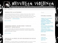 revueltaviolenta.wordpress.com