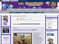 crossworldtvargentina.blogspot.com