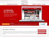thinkware.com.mx