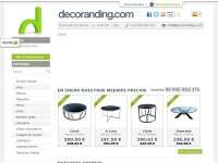 decoranding.com