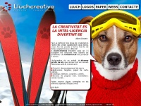 lluchcreativa.com
